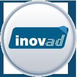 Inovad